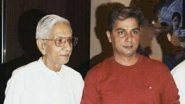 VM Badola Passes Away: फेमस एक्टर और वरुण बडोला के पिता विश्व मोहन बडोला का हुआ निधन