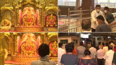 Odisha: ओडिशा की राजधानी में सभी धार्मिक स्थल जनता के लिए बंद