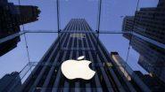 एप्पल ने कई भारतीय भाषाओं नें एप्पल म्यूजिक को किया पेश, स्थानीय प्रतिभाओं को मिलेगा प्लेटफॉर्म