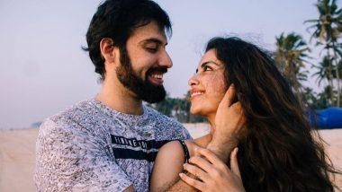 Avika Gor Dating Milind Chandwani: बालिका वधु की अविका गौर ने रोडीज फेम मिलिंद चंदवानी के साथ अपने रिश्ते की बात को कबूला, शेयर की रोमांटिक फोटो