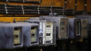 France: फ्रेंच कंपनी ईडीएफ ने भारत में एक लाख मीटरों को स्थापित किया