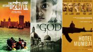 12 Years of 26/11: मुंबई आतंकी हमले की बर्बरता को बयां करती ये 5 फिल्में कर देंगी आपके रोंगटे खड़े!