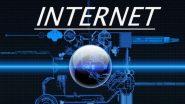 Pakistan उन शीर्ष 10 देशों में शामिल, जहां इंटरनेट की आजादी घट रही है
