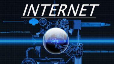 America: भारत और इंटरनेट कंपनियों के साथ काम करने के इच्छुक: अमेरिकी अधिकारी