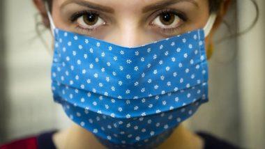 Coronavirus Updates: भोपाल में मास्क न लगाने वालों पर लगाया गया 29 हजार का जुर्माना