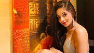 Monalisa Hot Photos: भोजपुरी स्टार मोनालिसा ने शॉर्ट ड्रेस पहन शेयर किया सेक्सी फोटो, फैंस बोले- हॉट है
