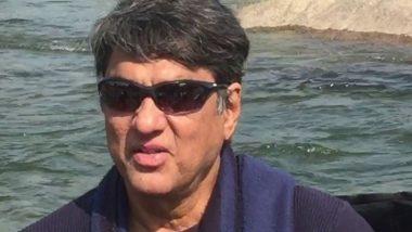 #MeToo Movement: Mukesh Khanna ने वीडियो शेयर कर दी अपनी सफाई, कहा- नारियों की सुरक्षा को लेकर चिंतित रहता हूं
