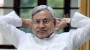 'सुशासन बाबू' नीतीश कुमार के बदल रहे सुर, क्या इन दो बयानों के जरिए साथी BJP पर बनाया जा रहा दबाव