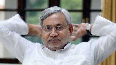 Bihar: नीतीश सरकार में दूर हो सकती है मुस्लिम मंत्री की कमी, ओवैसी और कांग्रेस विधायकों पर JDU की नजर