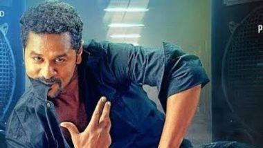 Dance Plus Season 6 में होगी Prabhu Deva की एंट्री, जमकर होगा धमाका