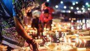 Dev Diwali 2020: देव दीपावली कब है? जानें कार्तिक पूर्णिमा के दिन मनाए जाने वाले इस पर्व का शुभ मुहूर्त और महत्व