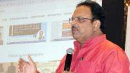 राजस्थान के स्वास्थ्य मंत्री  मंत्री रघु शर्मा कोरोना पॉजिटिव, अस्पताल में भर्ती