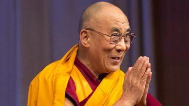 America: तिब्बती धर्मगुरु दलाई लामा ने जो बाइडन को जीत के लिए दी बधाई, कहा- बहुत उम्मीदें हैं
