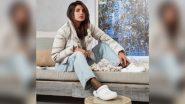 Priyanka Chopra on her Upbringing: मेरी परवरिश पारंपरिक और आधुनिक : प्रियंका चोपड़ा