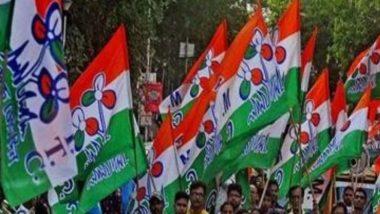 West Bengal Assembly Election Results 2021: पश्चिम बंगाल में टीएमसी को बड़ी बढ़त, रुझानों में जबर्दस्त जीत के मिल रहे संकेत