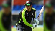 Corey Anderson ने न्यूजीलैंड क्रिकेट से लिया संन्यास, यूएसए के लिए करेंगे नई पारी का आगाज