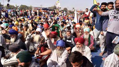 Farmers Protest: सुप्रीम कोर्ट के फैसले के बावजूद नहीं थम रही सियासी बयानबाजी, जानिए बीजेपी सहित विपक्षी पार्टियों के नेताओं की प्रतिक्रियाएं