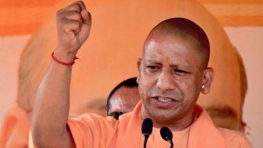 Uttar Pradesh: योगी सरकार की सरहानीय पहल, प्रदेश में सीएसआर फंड से जल्द लगेंगे 125 ऑक्सीजन प्लांट