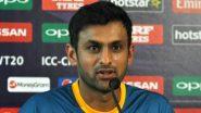 शोएब मलिक ने पाकिस्तान क्रिकेट बोर्ड पर लगाया नेपोटिज्म का आरोप, कहा- करियर लगा है दांव पर