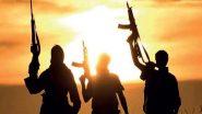 UN ने पाकिस्तान को किया बेनकाब, इमरान खान की खोली पोल, आतंकियों को लेकर किया बाद खुलासा