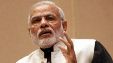 Kerala Assembly Election 2021: पीएम मोदी बोले- कांग्रेस और लेफ्ट में मैच फिक्सिंग, दोनों का काम एक ही है