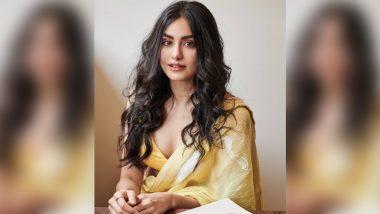 Adah Sharma on her Male Character: आदमी का किरदार निभाने पर बोली अदा शर्मा, कहा- सोचा नहीं था ऐसा करूंगी