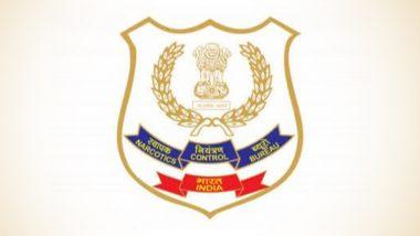 Drugs Racket: NCB ने साउथ की एक्ट्रेस श्वेता कुमारी को मुंबई से किया गिरफ्तार