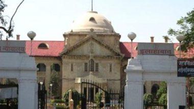 Allahabad High Court: इलाहाबाद हाईकोर्ट की चुनाव आयोग और राज्य सरकार पर तीखी टिप्पणी