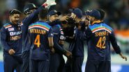 Ind vs Aus 1st T20 2020: T20 सीरीज में टीम इंडिया के इन खिलाड़ियों पर रहेगी सबकी नजर, देखें लिस्ट
