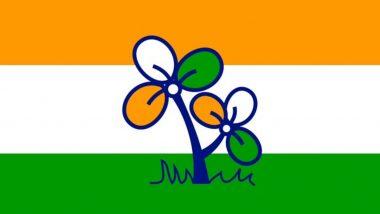 Trinamool Congress's Proposal: बंगाल चुनाव के अंतिम 3 चरणों का मतदान एक साथ कराएं