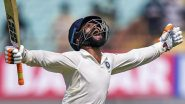 रवींद्र जडेजा टीम इंडिया में ऑलराउंडर के रूप में पहली पसंद