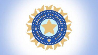 BCCI: चैंपियन्स ट्राफी, T20 विश्व कप और वनडे विश्व कप की मेजबानी का दावा करेगा बीसीसीआई
