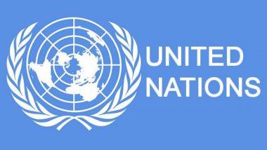अफगान के लोगों को आर्थिक मदद की तत्काल आवश्यकता है : संयुक्त राष्ट्र