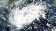 Cyclone Tauktae Live Tracker Map: अरब सागर में बन सकता है साल 2021 का पहला चक्रवाती तूफान 'तौकते', रियलटाइम में यहां करें ट्रैक