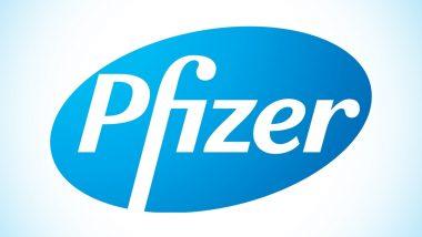 यूके में 12-15 साल के बच्चों को लगेगा टीका, Pfizer-BioNTech की वैक्सीन को मिली मंजूरी