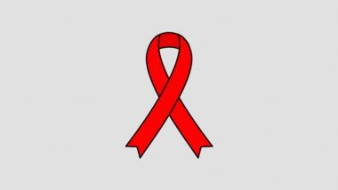 The goal of eliminating HIV in children is still a long way off, some commitments must be met