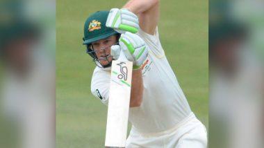 IND vs AUS 3rd Test 2021: जीत के करीब होकर दूर होने का पेन को है मलाल, इस गलती को किया याद