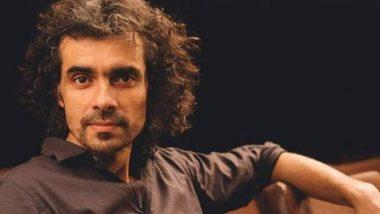 फिल्मकार Imtiaz Ali अब जम्मू-कश्मीर में कला-संस्कृति को देंगे बढ़ावा