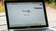Google Chrome Update: गूगल क्रोम का रिलीज साइकिल अब 4 हफ्तों का होगा