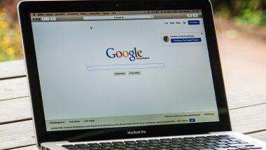 Google यूजर्स के लिए बड़ी खबर, अब आपको Login के लिए करना होगा ये काम