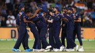 Ind vs Aus 1st T20 2020: भारत ने ऑस्ट्रेलिया को 11 रनों से हराया, मैच के दौरान बनें ये प्रमुख रिकॉर्ड