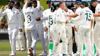 Ind vs Aus 3rd Test 2021: क्या टीम इंडिया को भारी पड़ेगी ये गलती?