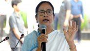 West Bengal: ममता बनर्जी ने मोदी सरकार पर बोला हमला, कहा- तालिबानी BJP देश नहीं चला सकती, भवानीपुर से शुरू होगा 'खेला होबे'