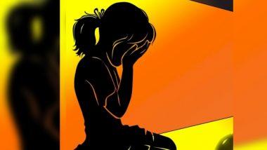 Uttar Pradesh: दुष्कर्म के 27 वर्ष बाद सामूहिक बलात्कार का मामला दर्ज