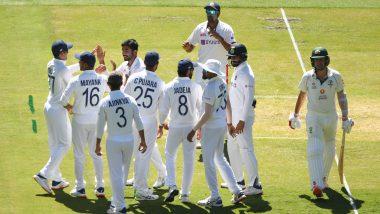ICC WTC Final 2021: इंग्लैंड में आइसोलेशन के दौरान इस प्रकार अपनी ट्रेनिंग का दायरा बढ़ाएगी भारतीय टीम
