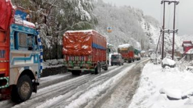 Jammu-Kashmir: जम्मू में 28 एकड़ से अधिक सरकारी जमीन अतिक्रमण मुक्त