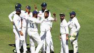 IND vs AUS 4th Test 2021: ब्रिस्बेन में टीम इंडिया फिर ऑस्ट्रेलिया को दी करारी शिकस्त, ये है जीत के 5 बड़े कारण