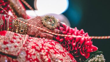 Shocking! शादी के 5 महीने बाद खुला दुल्हन का ऐसा राज, जिसे जानने के बाद उड़े परिवार वालों के होश