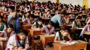 ओडिशा में COVID-19 के बढ़ते मामलों के बीच 10वीं और 12वीं बोर्ड की परीक्षा स्थगित