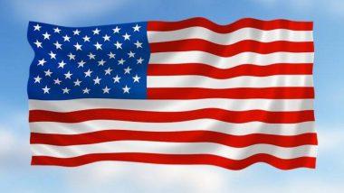 America: अमेरिका ने पूर्वी यूक्रेन में आक्रामक कार्रवाई करने पर रूस को परिणाम भुगतने की चेतावनी दी